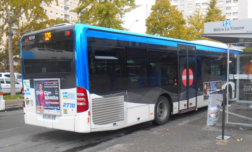 https://www.transports.toutsurmarseille.fr/