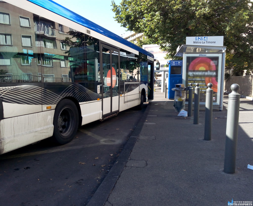 heuliez bus gx 327 tout sur marseille transports tsm transports. Black Bedroom Furniture Sets. Home Design Ideas