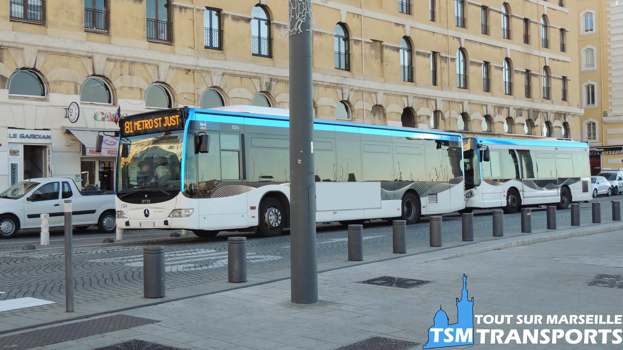 rtm 9 f vrier 2016 bus 53 service interrompu tout. Black Bedroom Furniture Sets. Home Design Ideas