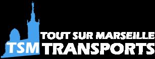 Tout Sur Marseille Transports (TSM Transports)
