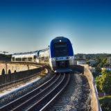 Travaux de modernisation de la ligne Marseille – Gardanne – Aix En Provence